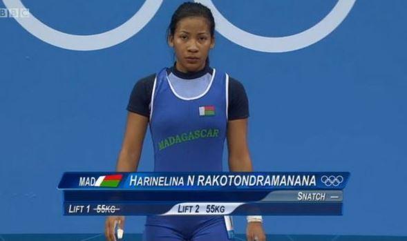 nombres graciosos deportistas