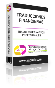 traductor financiero