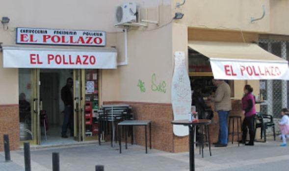 traductor restaurante