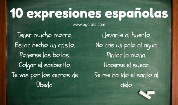 español de españa