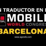 servicios traducción telecomunicaciones